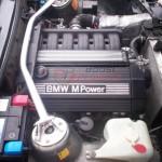 bmw-e30-m50-swap_01