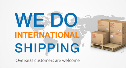 int-shipping-banner