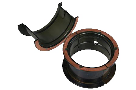 ACL-Race-Series-Main-Bearings_optimized
