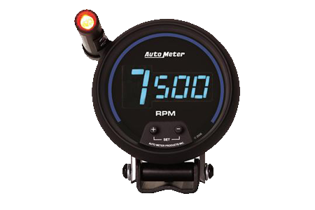 Auto-Meter-Cobalt-Digital-Gauges-UNIVERSAL_optimized