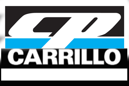 carillo3_optimized