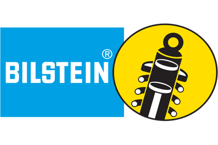 Bilstein2_optimized