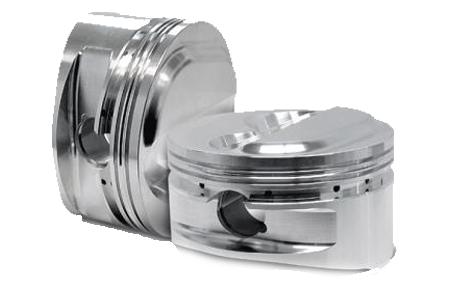 CP-Pistons-Sport-Compact-Series2_optimized
