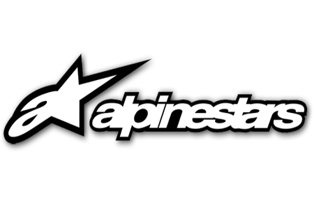 alpinestars_optimized