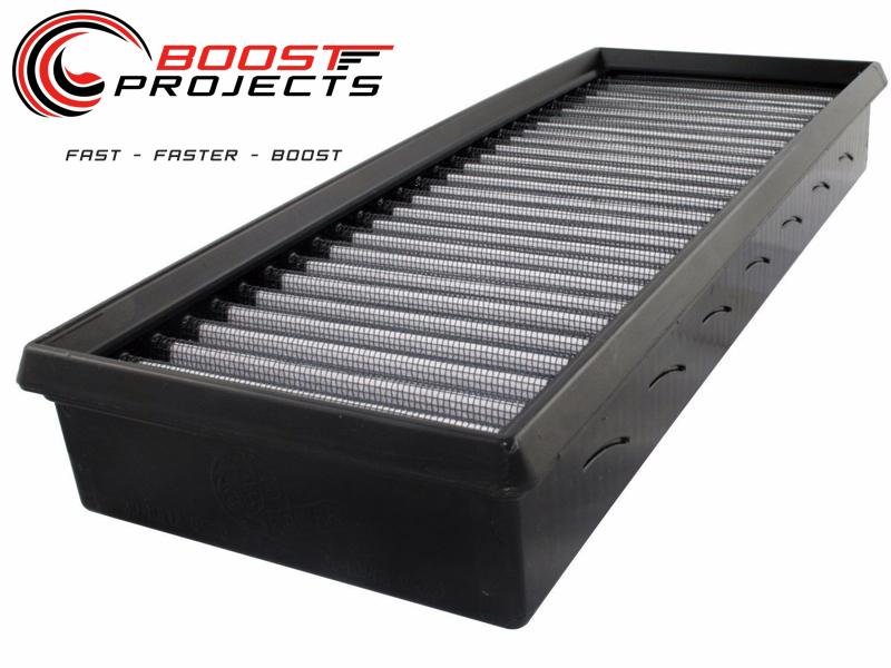aFe 30-10015 Air Filter