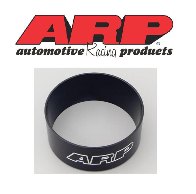 ARP 901-8600 Piston Ring Compressor 86.0mm